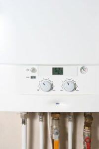 cv ketel installatie roosendaal